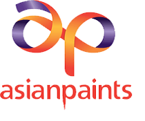 Asian Paints - Niche Solutions
