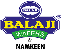 Balaji Wafers - Niche Solutions