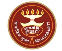 ESIC - Niche Solutions