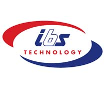 IBS - Niche Solutions