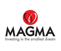 MAGMA - Niche Solutions