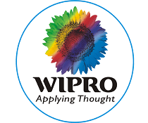 SMALL WIPRO - Niche Solutions