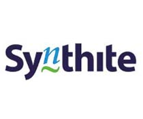 Synthite Industries - Niche Solutions